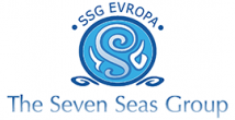 The Seven Seas Group